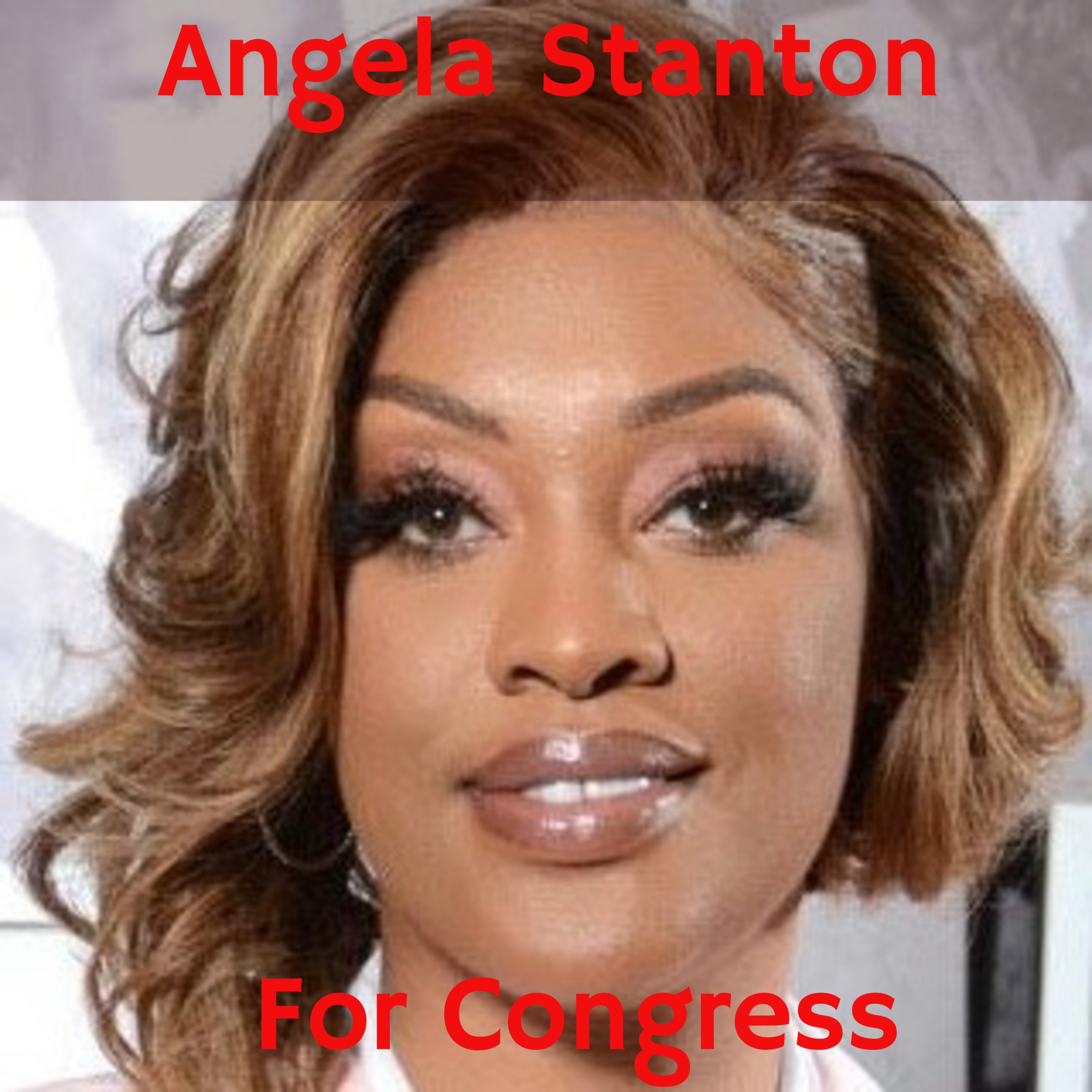 A BLACK WOMAN SLAMS HER DEMOCRAT ATTACKERS!  WATCH OUT D-CONGRESS YOU HAVE A DEFECTOR!